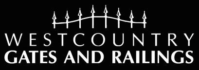 A trusted metal fabrication company | West Country Gates & Railings